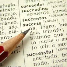 improve vocabulary essay writing Improve your vocabulary, grammar and writing style the secret to improving your writing style, grammar, and vocabulary in english (or any language, for that matter.