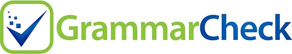 GrammarCheck.net header image